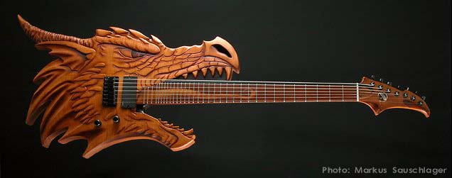 http://www.mypartition.com/images/dragon-guitar.jpg